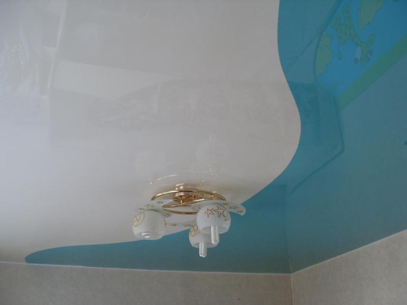 шляпки, отделка швов при натяжном потолке в картинках известно, что драки