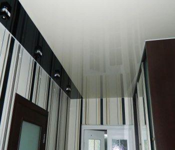 коридор от 3000р.