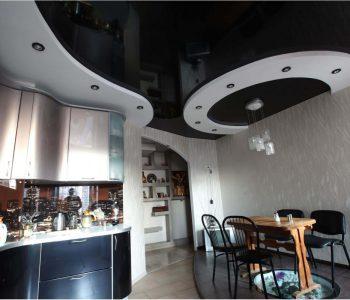 кухня от 10500р.