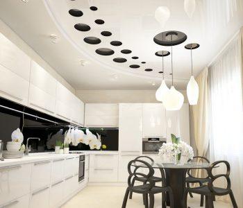 кухня от 6000р.