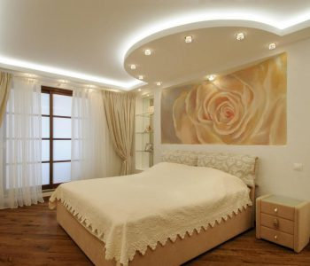 спальня от 11500р.