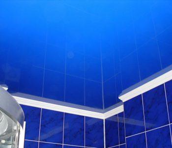 ванна от 3000р.
